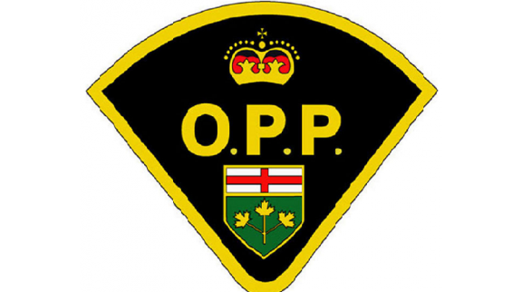Listowel residents told to secure property as police seek suspect