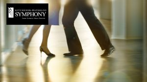 KW Symphony: Dancin' Thru The Decades @ Centre In The Square | Kitchener | Ontario | Canada