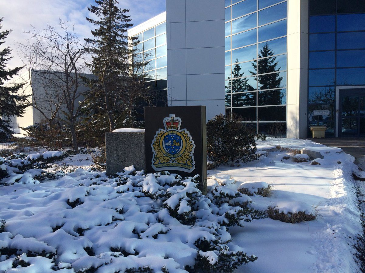 Police investigating suspicious death on Christmas Day in Elmira