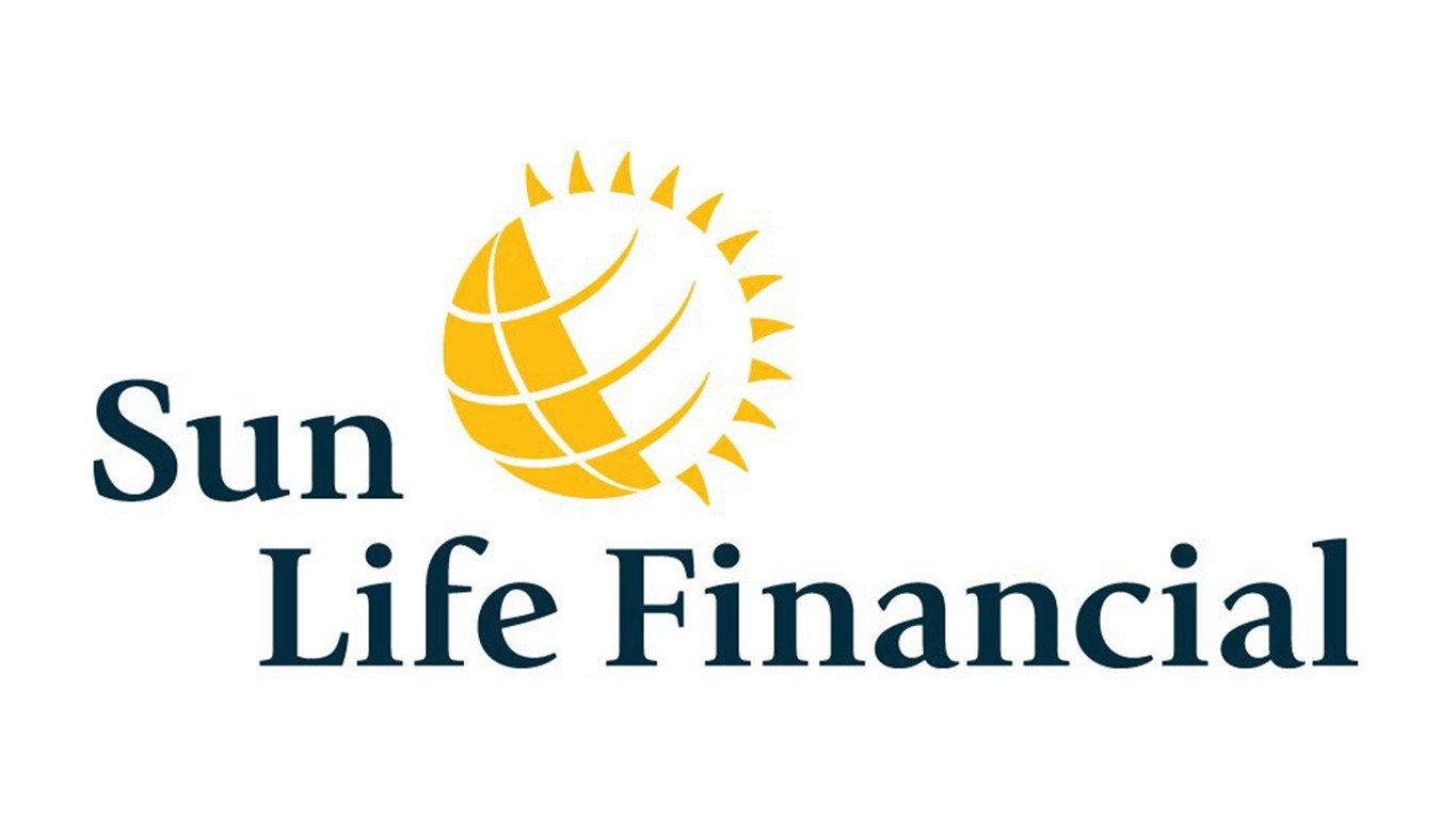 FY2018 Earnings Estimate for Sun Life Financial Inc. (SLF) Issued By Cormark