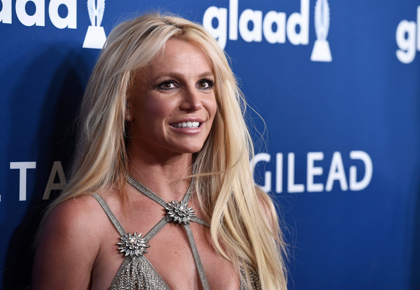 Britney Spears welcomes new niece, congratulates sister ... Britney Spears Photos